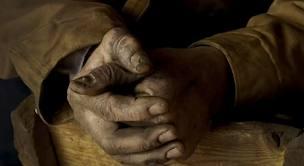 Farmers-Hands