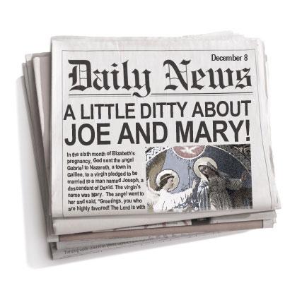 Joe-and-mary