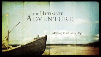 Ultimate-adventure